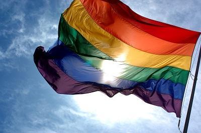 Analizan crear un pueblo exclusivo para homosexuales en Holanda