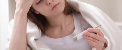 Autoridades sanitarias de EE.UU. en alerta por la fiebre chikungunya