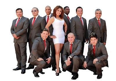La Sonora Dinamita tocará en Manta por el Día del Chofer Ecuatoriano