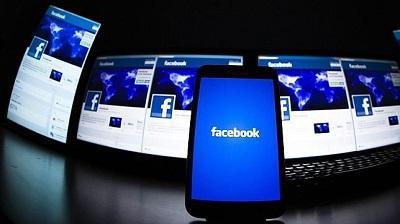 Facebook sufrió un apagón a escala mundial