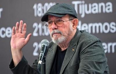 Silvio Rodríguez: He aprendido en los barrios que la gente está muy jodida