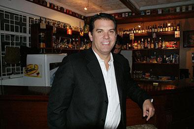 Roberto Angelelli quiere justicia en caso Publifast