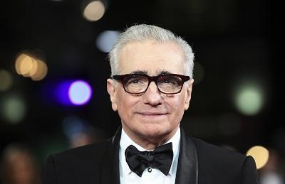 Martin Scorsese grabará película en la ciudad brasileña de Sao Paulo