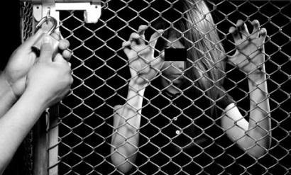 Venezuela y Colombia empeoran en su lucha contra tráfico de personas