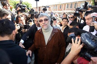 Se cumplen dos años de la destitución del presidente paraguayo Fernando Lugo