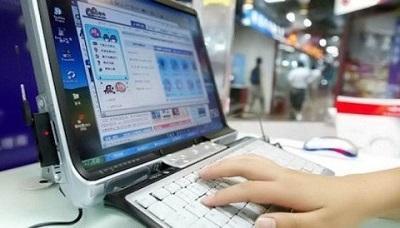 En los últimos cinco años aumentó uso de Internet ¿Cómo se utiliza?