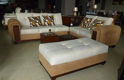 Mobel presenta nuevas colecciones de muebles el diario for Mobel muebles