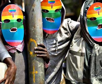 Ley antihomosexual