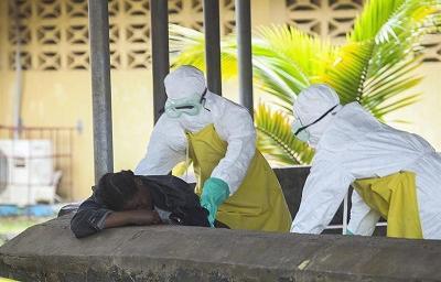 Sudáfrica cierra sus fronteras a viajeros de países afectados por el ébola