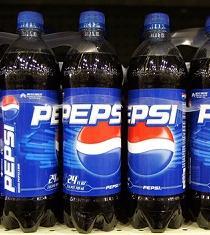 La India pide a Pepsi disminuir el azúcar en sus gaseosas