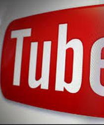 YouTube y creadores de contenidos en español apuestan a la educación digital