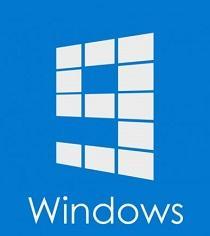 Microsoft hará un adelanto del Windows 9 a finales de este mes
