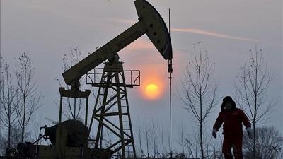 Petrolera italiana descubre importante yacimiento de petróleo en Ecuador