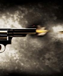 Un hombre mata a seis de sus nietos, a su hija y luego se suicida
