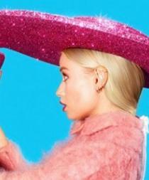 Crean un sombrero para tomar 'selfies'