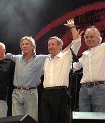Pink Floyd lanzará en noviembre su primer álbum en 20 años