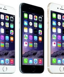 Casi la mitad de los iPhone y iPad del mundo ya funcionan con iOS 8