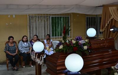 Capturan al presunto asesino de extaxista en Santo Domingo
