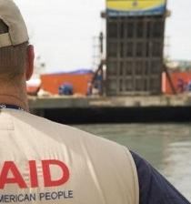 La Usaid anuncia cierre de oficina en Ecuador tras 53 años de actividad