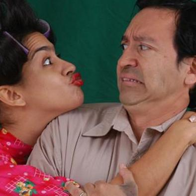 """Cordicom señala como  discriminatorio a """"La pareja feliz"""""""