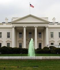 Intruso de la Casa Blanca se adentró más de lo reconocido, según Washington Post