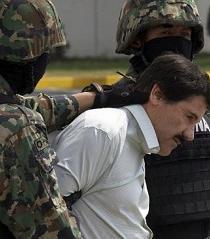 Un nuevo documental pone en duda la detención del narcotraficante