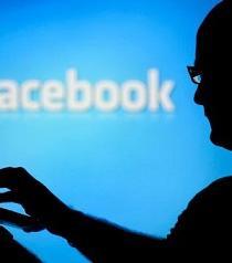 Facebook pide disculpas a la comunidad LGBT por su política de identidad