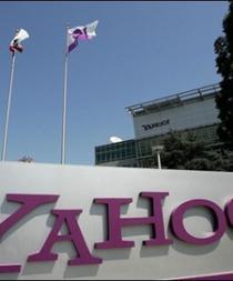 Yahoo anuncia un ligero incremento de ingresos gracias a operaciones móviles