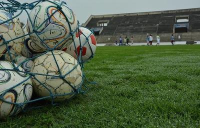 Espoli seguirá jugando en Babahoyo