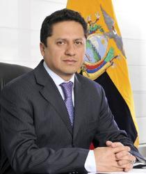 El Eximbank de China financiará sistema de transmisión eléctrico de Ecuador