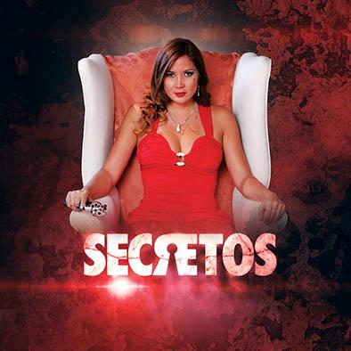 """Llega nueva temporada de """"Secretos"""" en Ecuavisa"""