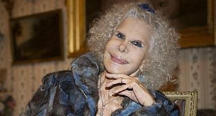 Muere la duquesa de Alba, la mujer con más títulos nobiliarios de España