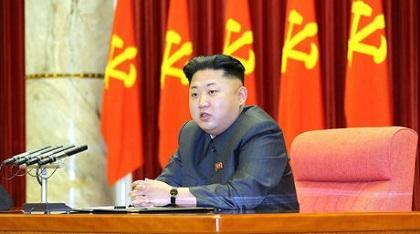 Corea del Norte amenaza con prueba nuclear ante resolución de la ONU