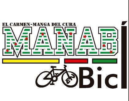 """El domingo se inaugura """"Manabí en bici"""""""