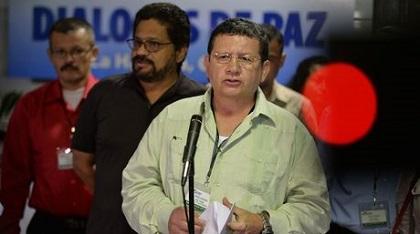 FARC aseguran que no pactaron beneficios a cambio de liberar a secuestrados