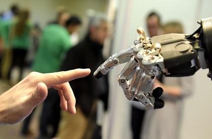 La robótica humanoide avanza con pasos de gigante para convivir con el hombre