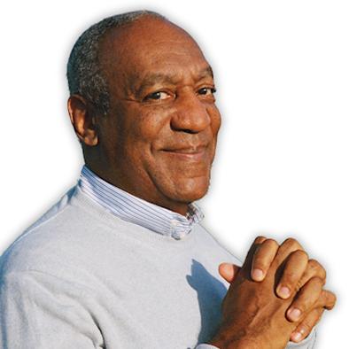 La cadena NBC cancela programa a Bill Cosby