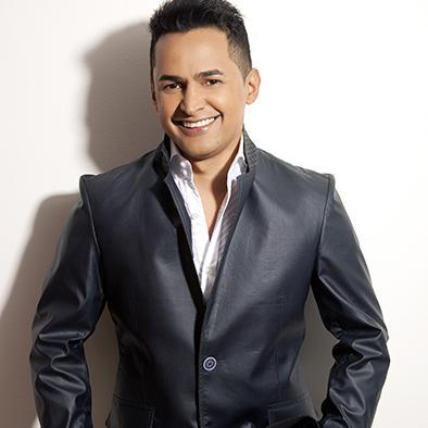 Portoviejo cantará al ritmo del vallenato por 2 horas