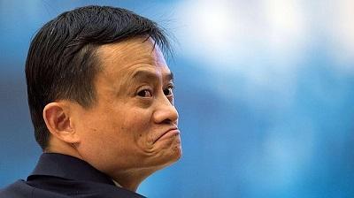 Millonario chino asegura que no es feliz
