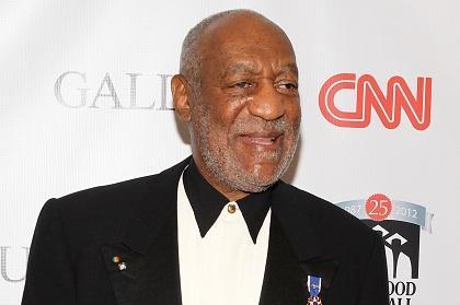 Bill Cosby presenta un espectáculo en Bahamas en medio de acusaciones de abuso sexual