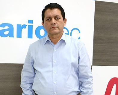 Gozoso Andrade: 'Durante años a Manabí le ha faltado unión'
