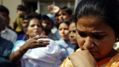Las mujeres muertas tras esterilización tomaron medicinas envenenadas