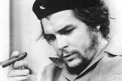 Diario español publica la identidad del hombre que mató al Che Guevara