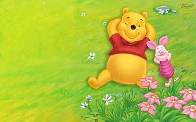 Un pueblo polaco veta a Winnie the Pooh por su 'dudosa sexualidad'