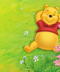 Un pueblo polaco veta a Winnie the Pooh por su
