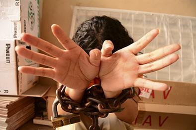 Cinco denuncias al día por desapariciones