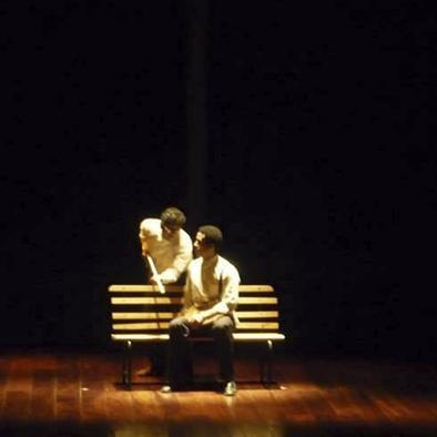 Claraboya presentará dos obras teatrales