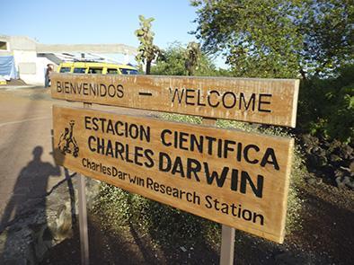 La estación científica podría cerrar sus puertas
