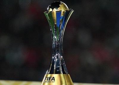 El Mundial de Clubes dispondrá de tecnología de gol por tercera vez