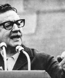 Corte chilena rechaza reabrir investigación sobre muerte de Salvador Allende